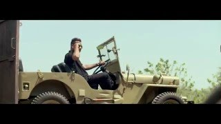 New Punjabi Songs 2016    YAARI    ROMI    Punjabi Songs 2016    HD VIDEO