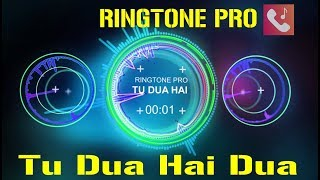 Tu Dua Hai Dua Ringtone for Mobile || RINGTONE PRO