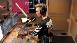 🚨 Nicky Romero - Protocol Radio 262 - 17.08.17