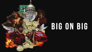Migos - Big On Big [Audio Only]