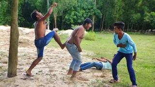 Must Watch Chotu New funny😂Comedy videos 2019 || Funny Videos || #myfamily