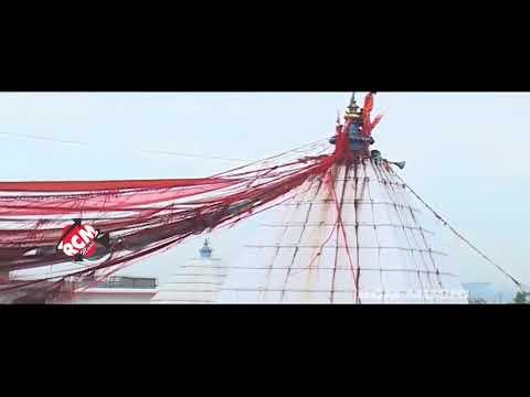 Xxx Mp4 Awadhesh Premi Bolbam Album 3gp Sex