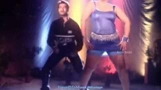 ময়ুরীর সেক্সী ফিগার গরম করে দিল Moyuri Sexi Hot Song HD