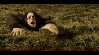 mirror mirror best horror movies full - New Thriller movies english - new horror movies hollywood hd