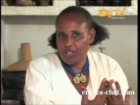 Eritrean Bahlawi Wedding Poetry Songs by Afawi Wata Meadi Sne