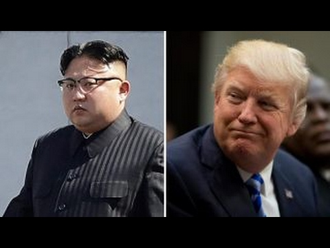 Why tension between the US and N. Korea will only get worse