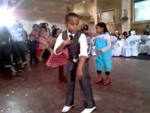 Xxx Mp4 My Lil Nephews Best Night Ethiopian Wedding 3gp 3gp Sex