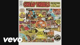 Big Brother & The Holding Company - Summertime