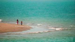 Beautiful Bangladesh-Ami Banglai Gaan Gai