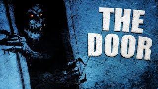 """The Door"" creepypasta by Dispater ― performed by Erica Garraffa"