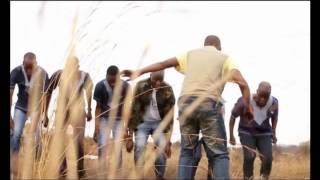 shumayela (F/t Moleseng, Thapelo Tsotetsi & Matome Maake)