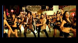 Patli Galli Full Song | Short Kut | Amrita Rao Hot Video