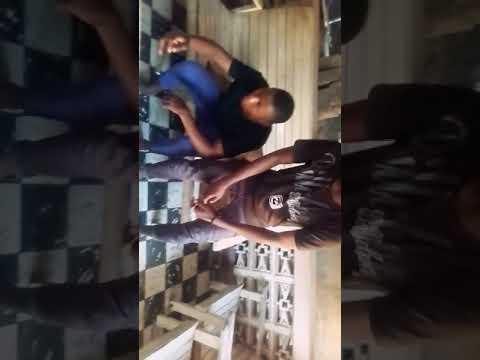 Xxx Mp4 Man X Porno Trap Futur Kaaris Freestyle N°1 3gp Sex