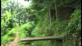 Othu Palli - Malayalam Gazal - Shahbaz