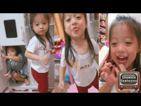 Xxx Mp4 Anak Nila Cristine At Ara Mina Cute Playmates And Cousins Amarah And Mandy 3gp Sex