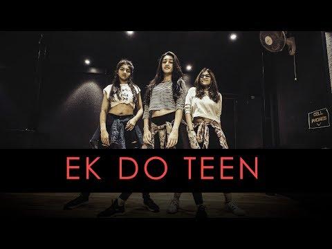 Xxx Mp4 Ek Do Teen Song Baaghi 2 Jacqueline Fernandez Tejas Dhoke Choreography 3gp Sex