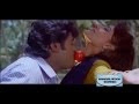 Xxx Mp4 Nandini Singh Romantic Scene Bhairava Kannada New Kannada Movies Kannada Songs 3gp Sex