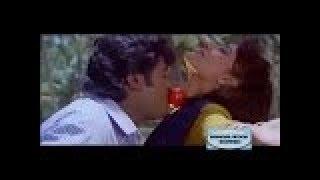 Nandini Singh Romantic Scene || Bhairava || Kannada