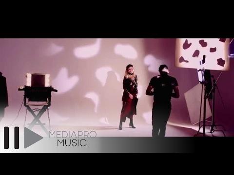 Xxx Mp4 Alina Eremia A Fost O Nebunie Official Video 3gp Sex
