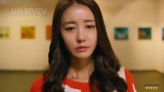 Mutual Relations 2015 trailer ~ Kim Hwa-yeon, Ji Eun-seo, Park Cho-hyeon