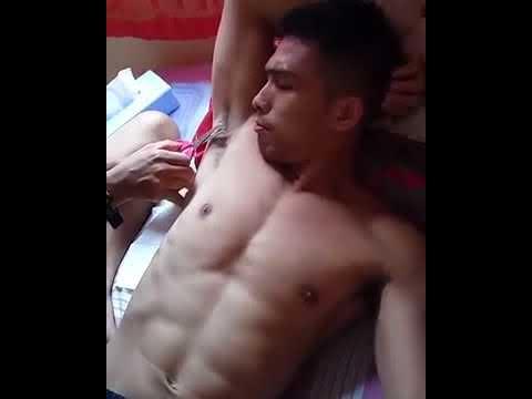 Xxx Mp4 Hot Brondong Cukur Buku Ketiak 3gp Sex