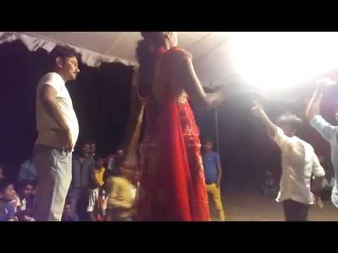 HD हॉट स्टेज डांस |  भोजपुरी सेक्स स्टेज डांस  | Stage show in bihar