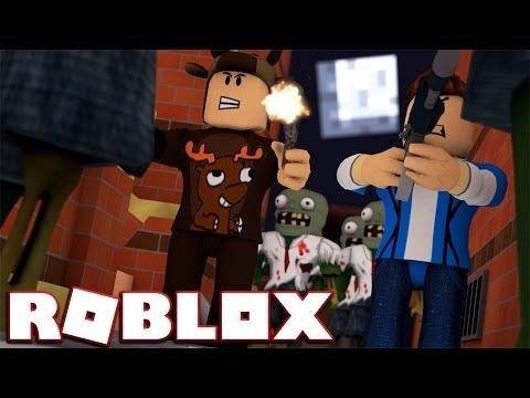 Xxx Mp4 WALKING DEAD IN ROBLOX Halo 5 Roblox Game 3gp Sex