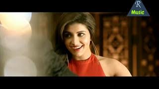 Jaya Tomari- Chaamp Full Video HD
