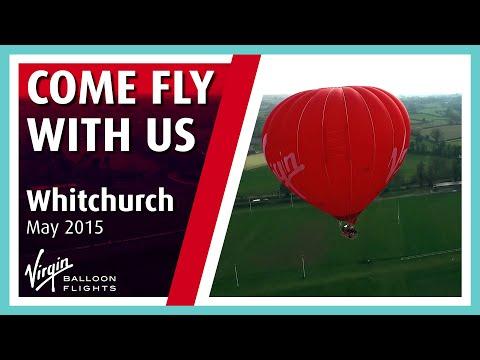 Xxx Mp4 Hot Air Balloon Ride Whitchurch Shropshire Virgin 3gp Sex
