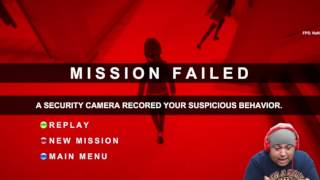 Mission Mode Freestyles by Dashiexp   Fire Flame Flow Mixtape Productions