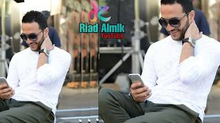 حسين الديك - روحي بتروح 2017