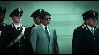 Teaser Trailer De Il Traditore — The Traitor (HD)
