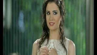 كواليس المدينة - الحلقة 41-Promo