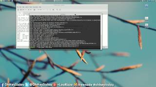 How to Auto Mount a Hard Drive in Linux