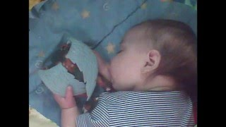 My Baby Brother.wmv