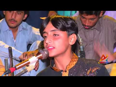 Xxx Mp4 Wah Balocha Akhay Wah Balocha New Latest Saraiky Song 2018 3gp Sex