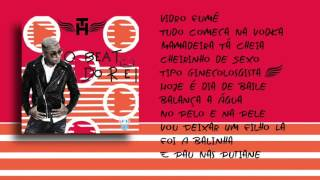 MC TH - O Beat Do Rei (ALBUM COMPLETO)