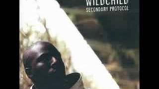 Wild Child - Kiana