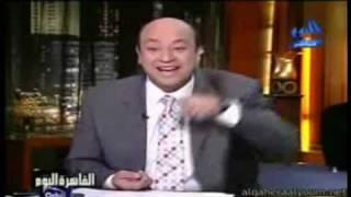 Algerie Egypte, autopsie des événements. Algeria Egypt autopsy of events