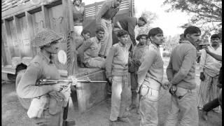 Bangladesh Old Photos - Liberation War Photos