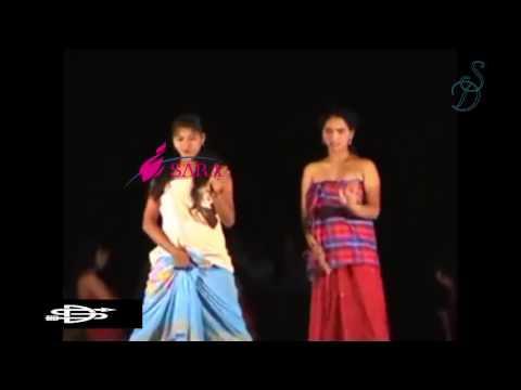 Xxx Mp4 Recording Dance Telugu Village 3gp Sex
