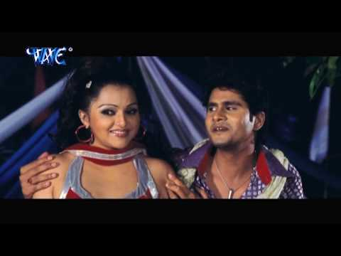 Xxx Mp4 Bhagwan Hamke Kahe Na भगवान हमके काहे ना Darar Bhojpuri Hot Songs HD 3gp Sex