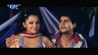Bhagwan Hamke Kahe Na - भगवान हमके काहे ना - Darar - Bhojpuri Hit Songs HD