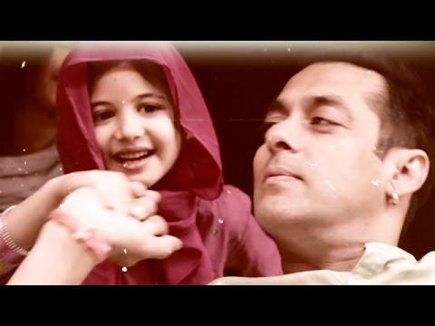 Xxx Mp4 Salman Khan Gifts Rs 1 5 CRORE To Harshali Malhotra 3gp Sex