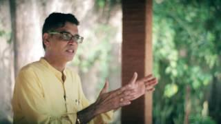 Exploring Ayurveda - On Overexertion & Daily Oil Massage