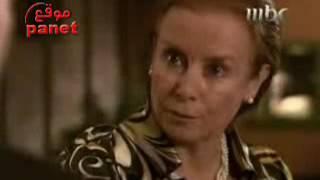مسلسل حد السكين التركي المدبلج الحلقة 16
