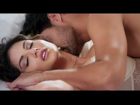 Xxx Mp4 💖💖 New WhatsApp Status 💖💖 Sunny Leone Hot Video 3gp Sex