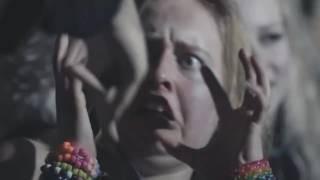 Official Wobbleland 2017 Aftermovie