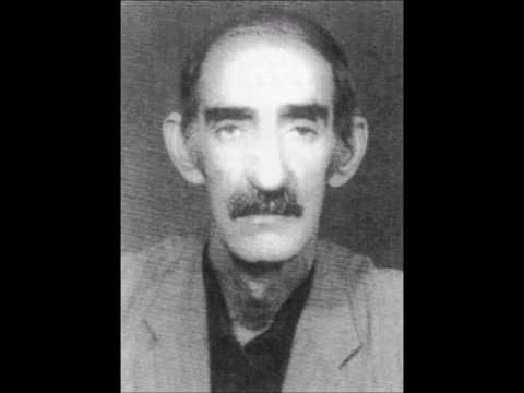 Ustad Amir Mohammad Wedding Mahfil