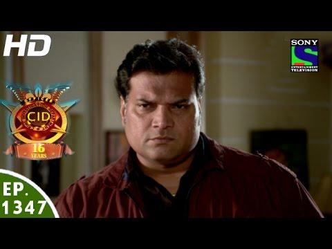 Xxx Mp4 CID सी आई डी Episode 1347 Raaz Machli Ka 9th April 2016 3gp Sex